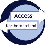 Access-NI