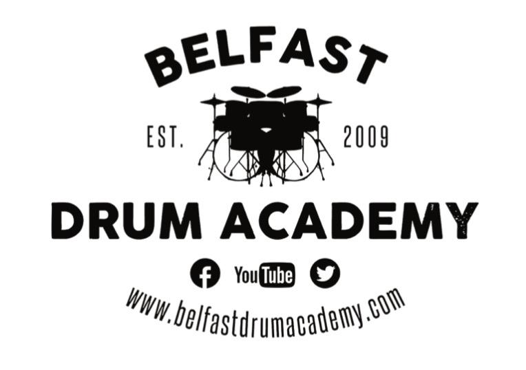 Belfast Drum Academy